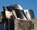 Guggenheim 1 (3785921175).jpg
