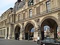 Guichets du Louvre 21 November 2006.jpg