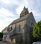 Guignonville - Église Saint-Félix - 3.jpg