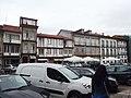 Guimarães, Largo João Franco.jpg