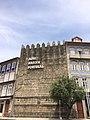 Guimarães - Portugal - panoramio (6).jpg