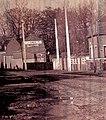 Guinguette du Capreau, années 1960, rue Voltaire.jpg