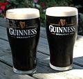 Guinness 7686a.jpg
