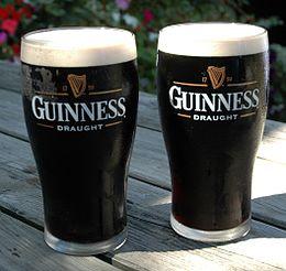 Guinness_(birra)