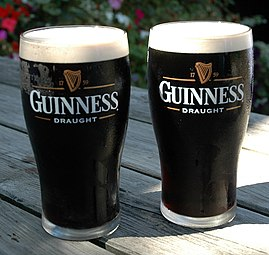 Image result for stout