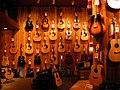 Guitar shop.jpg