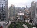 Guiyang, Guizhou 贵州贵阳 (28609894640).jpg