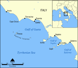 Gulf of Gaeta map.png
