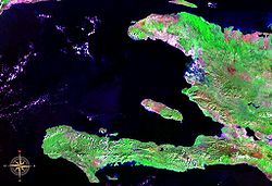 Gulf of Gonave NASA.jpg