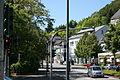 Gummersbach - Brückenstraße 01 ies.jpg
