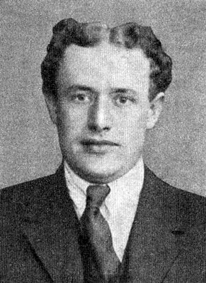 Gunnar Bråthen