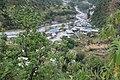 Gurumfi Chankhu, Gaurishankar Rural Municipality.jpg