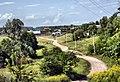 Gus-Zhelezny, Ryazan Oblast, Russia, 391320 - panoramio - Andris Malygin (6).jpg