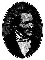 Gustaf Magnus Schwartz.jpg