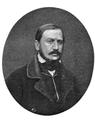 Gustaw Ehrenberg 11.PNG