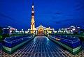 Guthia Mosque 16.jpg