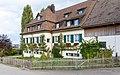 Gutshof Brunegg in Tägerwilen - Wohnhaus.jpg