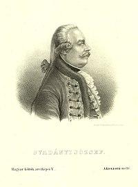 Gvadányi József író.jpg
