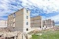 Gyumri - building 2.jpg