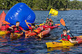 H& S; Bn Participates in Kayak Polo 140814-M-SO289-053.jpg
