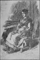 Hémon - Maria Chapdelaine, 1916, illustration page 167.png