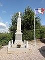 Héricourt-en-Caux (Seine-Mar.) monument aux morts.jpg
