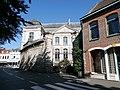 Hôtel de Beaulaincourt 02.JPG