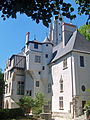 Hôtel de La Psalette.JPG