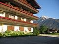Hôtel pirchner hoff reith im alpbachtal austria mai 2008 - panoramio.jpg
