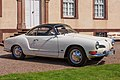 Höxter Germany VW-Karmann-Ghia-01.jpg