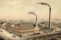 Hørsholm Klædefabrik.png