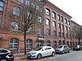 Hübbesweg 7-9 Schulgebäude Hamburg-Hamm.jpg