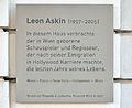 Hütteldorfer Straße 349 - Leon Askin.jpg