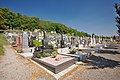 Hřbitov, Pustiměř, okres Vyškov.jpg
