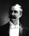 H. J. Burlingame magician.png
