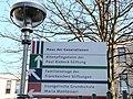 H19-20 FranckescheSt Wegweiser.JPG