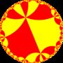 H2 tiling 488-2.png