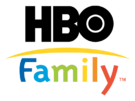 HBO Family logo.png