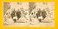 HCA by I.B. Melchior 1867 04.jpg