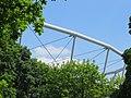 HDI-Arena Hannover 2021 Ausschnitt.jpg