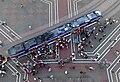 HEAG tram top.jpg