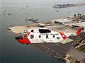 HH-3F over CGAS San Diego 1981.JPEG