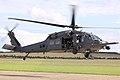 HH-60 - Duxford August 2009 (3850189544).jpg