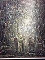 HK 灣仔北 Wan Chai North 香港會展 HKCEC 佳士得 拍賣 Christie's Auction 預展 preview November 2020 SS2 49.jpg