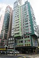 HK 灣仔 Wan Chai 軒尼詩道 Hennessy Road 菲林明道 Fleming Road facades Dec 2018 IX2.jpg