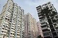 HK 觀塘 Kwun Tong 月華街 Yuet Wah Street facades December 2018 IX2 01.jpg