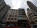 HK CWB 大坑 Tai Hang 銅鑼灣道 Tung Lo Wan Road facades October 2019 SS2 11.jpg