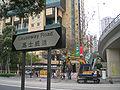 HK Causeway Bay Kobelco Engineering Vehicle 1a.jpg