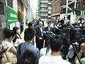 HK Center Street VE Woo Kwok Hing.jpg