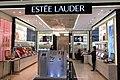 HK Central IFC mall shop June 2018 IX2 Estee Lauder.jpg